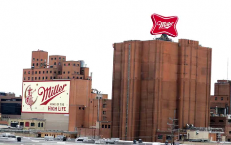 Molson Coors Shooting in Milwaukee: Tragic day for our community