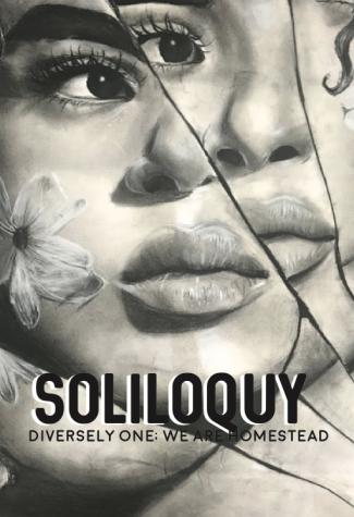 2020 Winter Soliloquy
