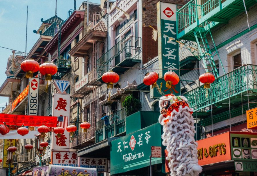 Places+such+as+Chinatown+in+San+Francisco%2C+Calif.+are+home+to+many+celebrations+during+Asian+Pacific+American+Heritage+Month.+