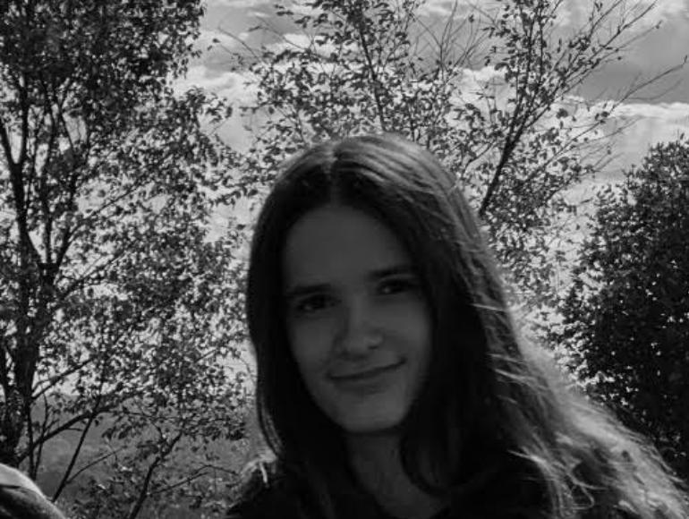 Breanna Ruppel