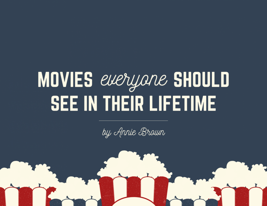 Movies+everyone+should+see+in+their+lifetime