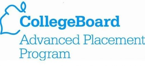The College Board is the organization that provides the programs and guidelines students will be using for AP tests.