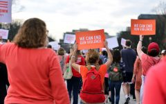 National anti-gun violence organization Wear Orange will host a memorial event in Milwaukee on June 5.