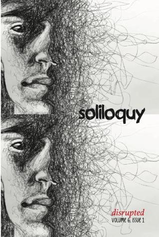 2021 Spring Soliloquy